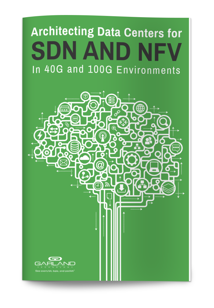 WP-SDN and NFV-2017Cover1