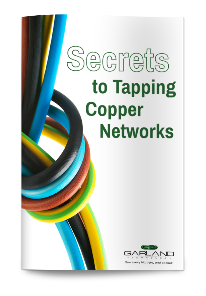 WP-SecretstoTappingCopperNetworks-2017Cover1
