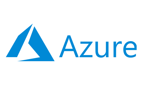 Azure500x300
