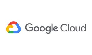 Google500x300