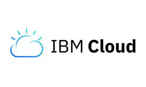 IBM500x300