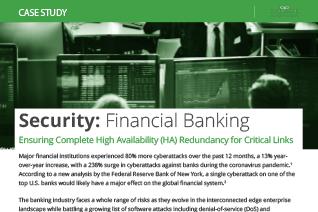 CS-Thumb-FinancialBanking