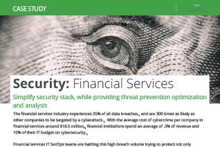 CS-Thumb-FinancialServices