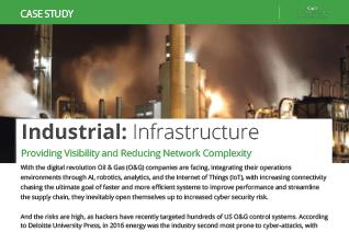 CS-Thumb-IndustrialInfrastucture