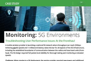 CS-Thumb-Monitoring5G