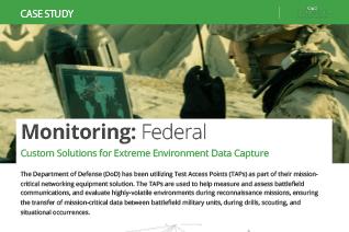 CS-Thumb-MonitoringFederal