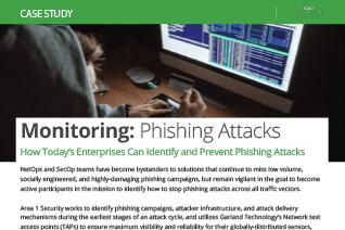 CS-Thumb-PhishingAttacks