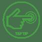 TAPTip-Icon2