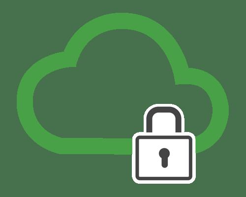 GT-Cloud-Private