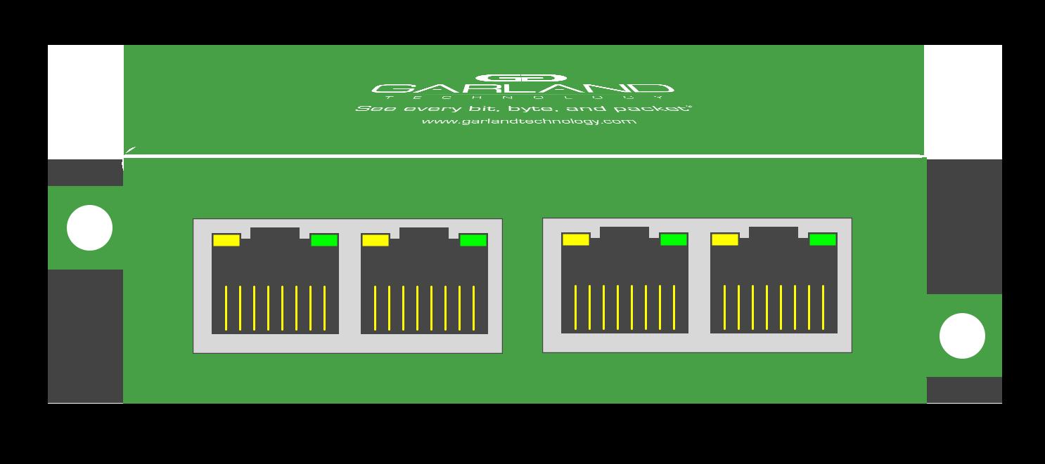 GT-PortalTAP-green