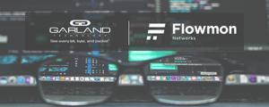 EmailHeader-Webinar-GarlandFlowmon