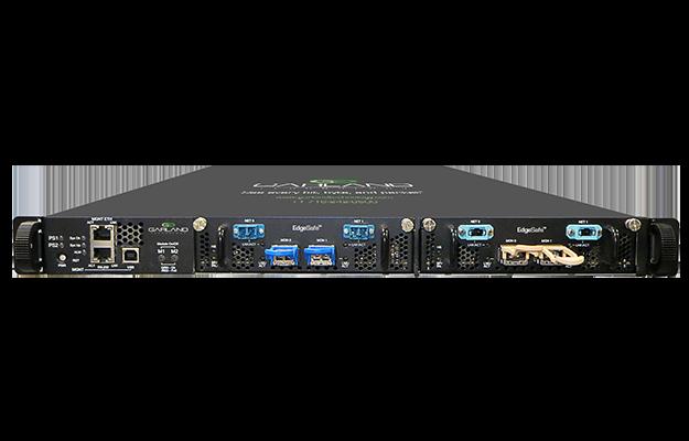 EdgeSafeBypass100G-625x400