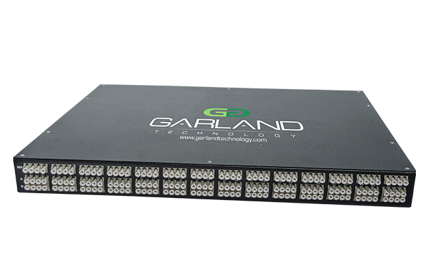 MultiFiber Chassis-Products625x400