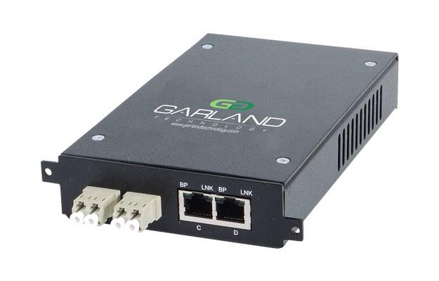 P1GMCx_Quarter-Products625x400