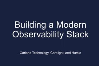 Humio_Observability_Thumb