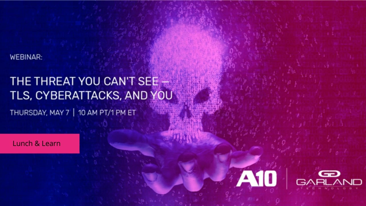 A10-The Threat You Cant see-thumb