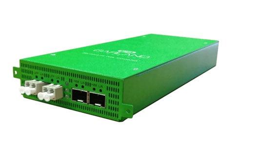 GT-10G-4Port-MMSFP-LR