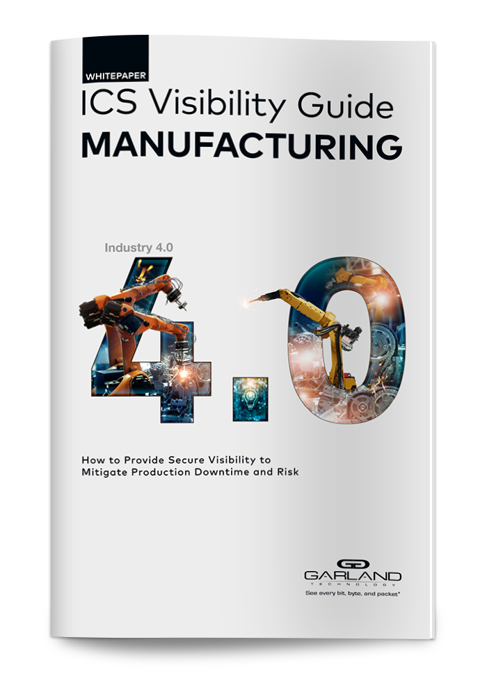 GTWP-Manufacturing-cover1