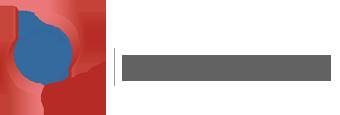 EPS Global_logo.png