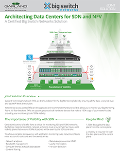 GarlandTechnology-BigSwitchNetworks-Architecting Data Centers for SDN and NFV-1.png