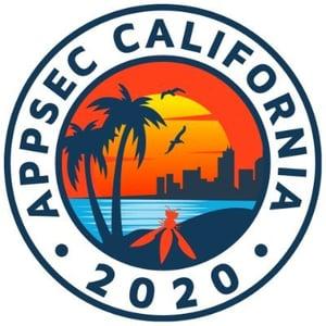 app sec california