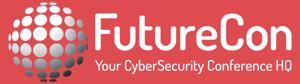 FutureCon