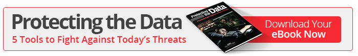 Download the Protecting the Data eBook