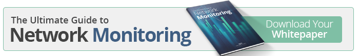 Read The Ultimate Guide to Network Monitoring Now!
