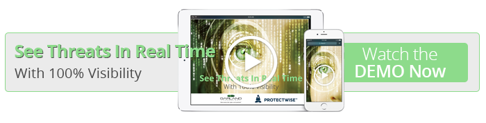 Watch the Demo on Seeing Threats in Real Time Now!
