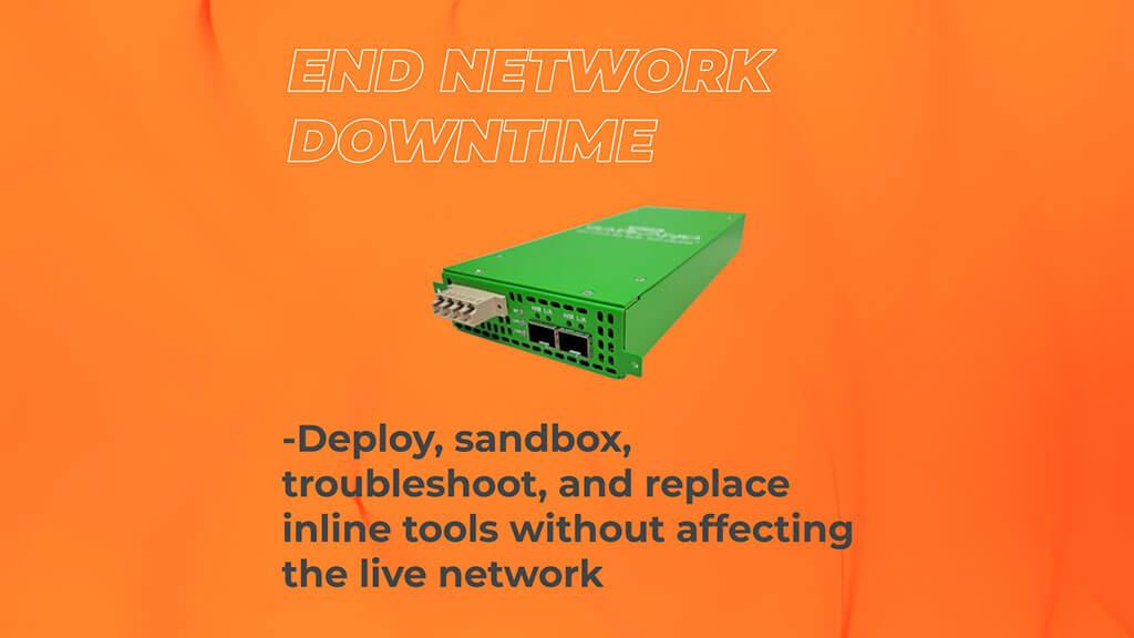 Demo: EdgeSafe Bypass TAP