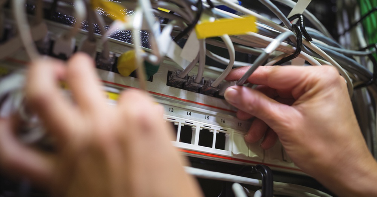 How to Troubleshoot the Network Part 2: Solving Network Forensics Problems