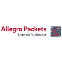 AllegroPackets200