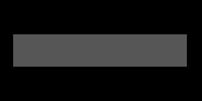 logo-endace