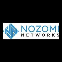 Nozomi200