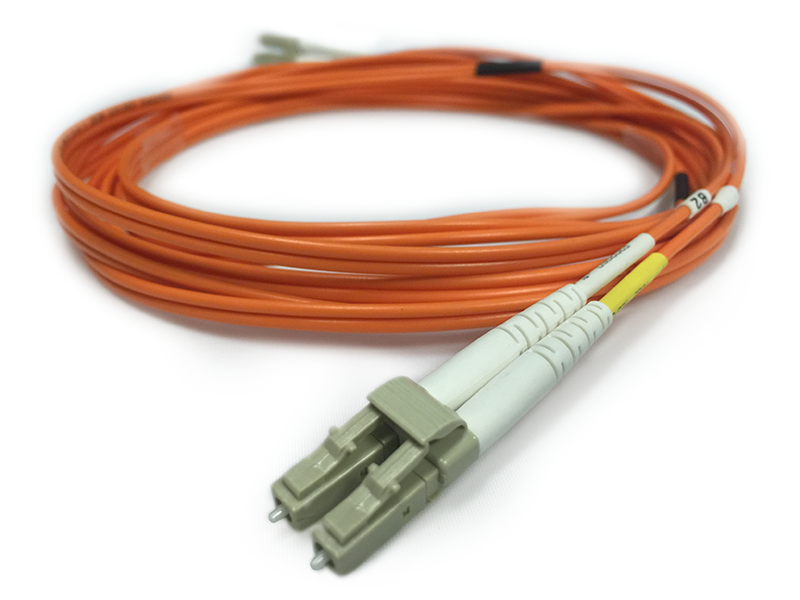 MM40G-Cable-LR