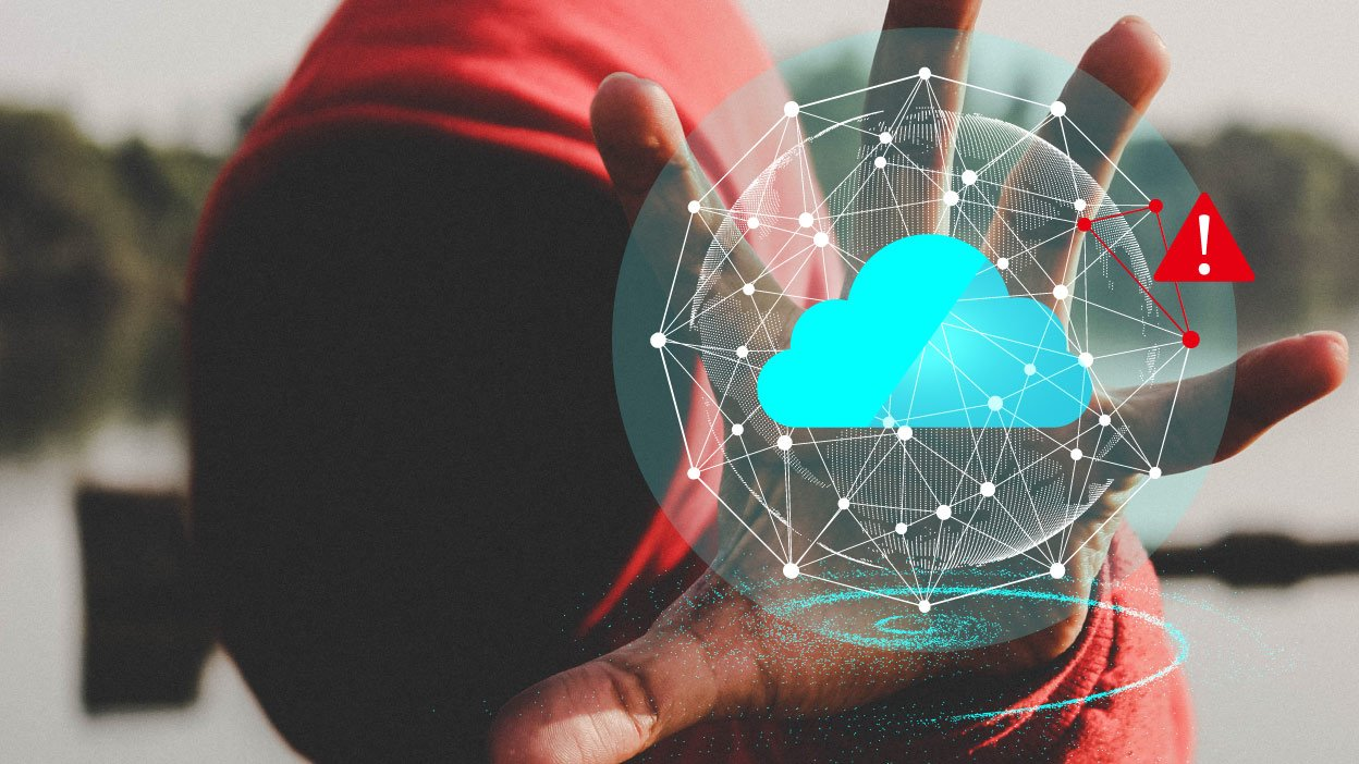 How Visibility Fuels Network Detection and Response in the Cloud